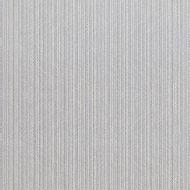 Tecido-para-cortinas-Colecao-belgica-Voil-belgica-Belgica-85-01