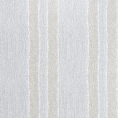 Tecido-para-cortinas-Colecao-belgica-Voil-belgica-Belgica-87-01