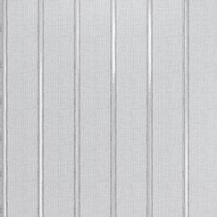 Tecido-para-cortinas-Colecao-belgica-Voil-belgica-Belgica-88-01