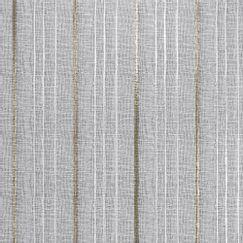 Tecido-para-cortinas-Colecao-belgica-Voil-belgica-Belgica-89-01