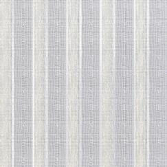 Tecido-para-cortinas-Colecao-belgica-Voil-belgica-Belgica-90-01