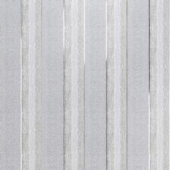 Tecido-para-cortinas-Colecao-belgica-Voil-belgica-Belgica-91-01