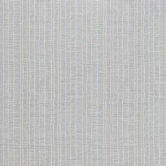 Tecido-para-cortinas-Colecao-belgica-Voil-belgica-Belgica-92-01