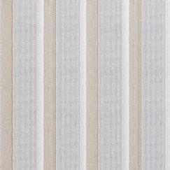 Tecido-para-cortinas-Colecao-belgica-Voil-belgica-Belgica-94-01
