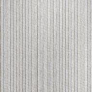Tecido-para-cortinas-Colecao-belgica-Voil-belgica-Belgica-96-01