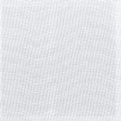Tecido-para-cortinas-Colecao-belgica-Voil-Imporatado-VLI-01-01