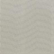 Tecido-para-cortinas-Colecao-belgica-Voil-Imporatado-VLI-05-01
