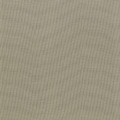 Tecido-para-cortinas-Colecao-belgica-Voil-Imporatado-VLI-07-01