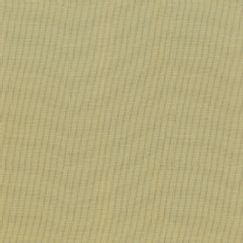 Tecido-para-cortinas-Colecao-belgica-Voil-Imporatado-VLI-10-01