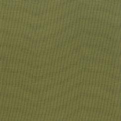 Tecido-para-cortinas-Colecao-belgica-Voil-Imporatado-VLI-14-01
