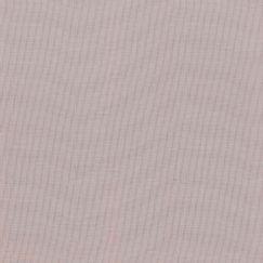 Tecido-para-cortinas-Colecao-belgica-Voil-Imporatado-VLI-15-01