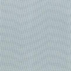 Tecido-para-cortinas-Colecao-belgica-Voil-Imporatado-VLI-27-01