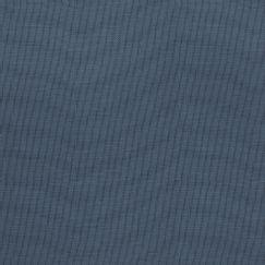 Tecido-para-cortinas-Colecao-belgica-Voil-Imporatado-VLI-31-01