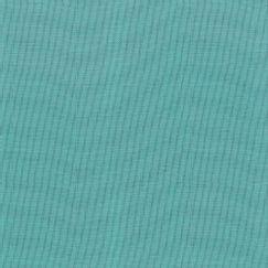 Tecido-para-cortinas-Colecao-belgica-Voil-Imporatado-VLI-40-01