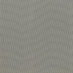 Tecido-para-cortinas-Colecao-belgica-Voil-Imporatado-VLI-41-01