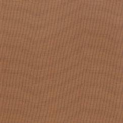 Tecido-para-cortinas-Colecao-belgica-Voil-Imporatado-VLI-42-01