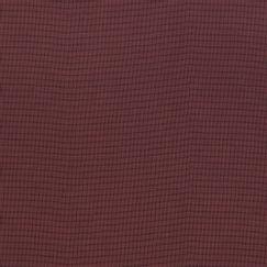 Tecido-para-cortinas-Colecao-belgica-Voil-Imporatado-VLI-43-01