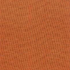 Tecido-para-cortinas-Colecao-belgica-Voil-Imporatado-VLI-45-01
