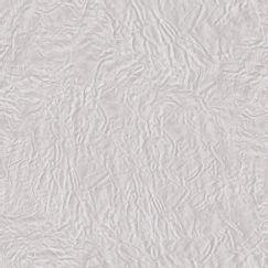 Tecido-para-cortinas-Colecao-belgica-Voil-Satin-SAT-01-01