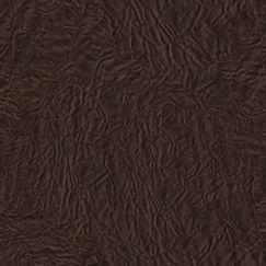 Tecido-para-cortinas-Colecao-belgica-Voil-Satin-SAT-04-01