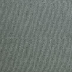Tecido-para-cortinas-Colecao-belgica-Voil-Tafeta-05-01