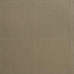 Tecido-para-cortinas-Colecao-belgica-Voil-Tafeta-07-01
