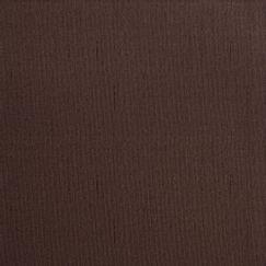 Tecido-para-cortinas-Colecao-belgica-Voil-Tafeta-08-01