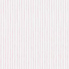 PapeldeParede-Infantillittleones-glco_lon_lo3002