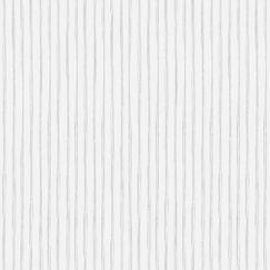 PapeldeParede-Infantillittleones-glco_lon_lo3003