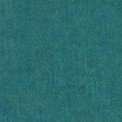 Tecido-para-area-externa-Colecao-Acquablock-03-04