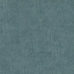 Tecido-para-area-externa-Colecao-Acquablock-05-04