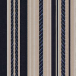 Tecido-para-area-externa-Colecao-Acquablock-09-Render-04