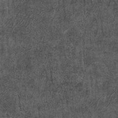 Tecido-para-area-externa-Colecao-Acquablock-16-04