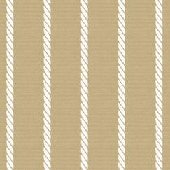 Tecido-para-area-externa-Colecao-Acquablock-19-Render-04
