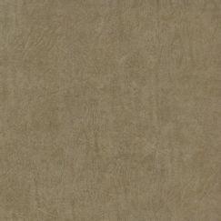 Tecido-para-area-externa-Colecao-Acquablock-20-04