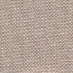 Tecido-para-area-externa-Colecao-Acquablock-23-Render-04