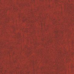 Tecido-para-area-externa-Colecao-Acquablock-27-04