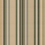 Tecido-para-area-externa-Colecao-Acquablock-28-Render-04