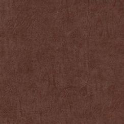 Tecido-para-area-externa-Colecao-Acquablock-40-04