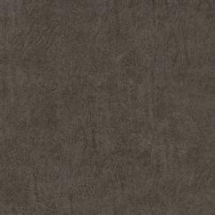 Tecido-para-area-externa-Colecao-Acquablock-45-04