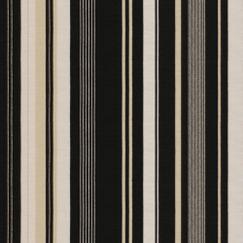 Tecido-para-area-externa-Colecao-Acquablock-52-Render-04
