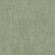 Papel-de-Parede-Colecao-Star-L091-04