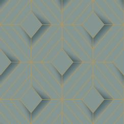 Papel-de-Parede-Colecao-Star-L614-01