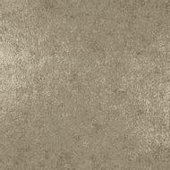 Papel-de-Parede-Colecao-Star-L722-02