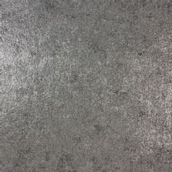 Papel-de-Parede-Colecao-Star-L722-09