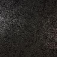 Papel-de-Parede-Colecao-Star-L722-19