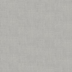 Papel-de-Parede-Colecao-Star-L908-19