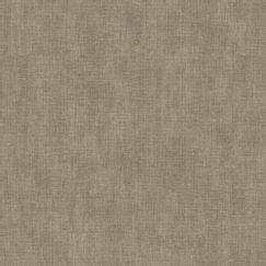 Papel-de-Parede-Colecao-Star-L908-28