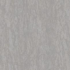 papeis-de-parede-Colecao-Livina-CLA-094