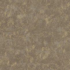 papeis-de-parede-Colecao-Livina-CLA-103